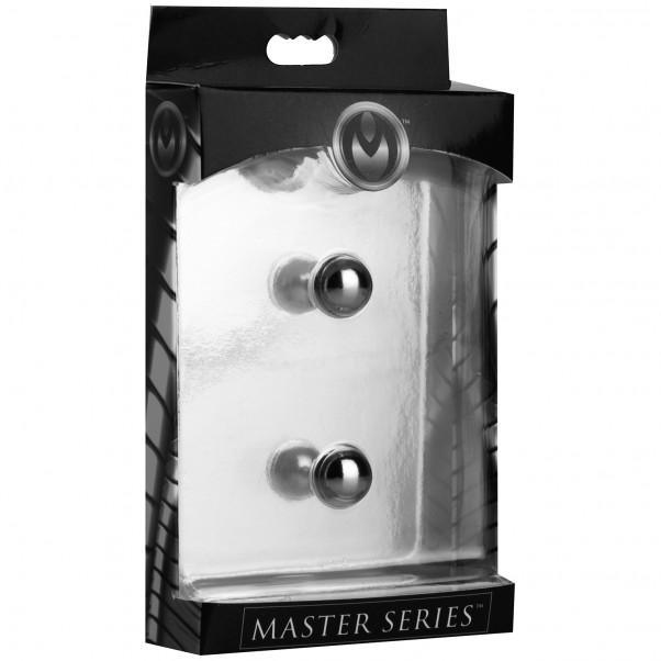 Master Series Magnus XL Magneettikuulat  10