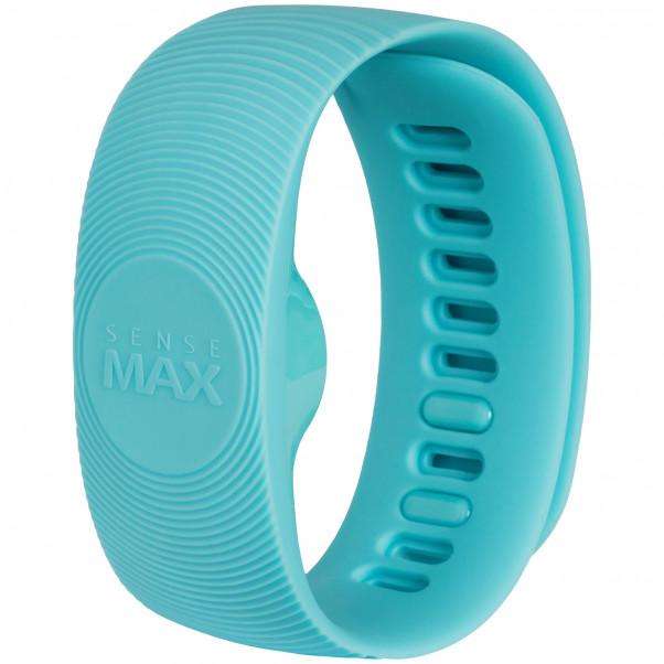 SenseMax Senseband Interaktiivinen Ranneke tuotekuva 2