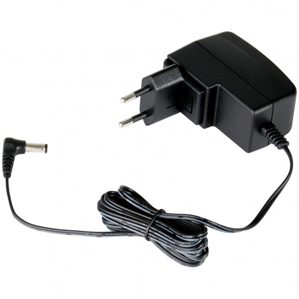 E-Stim 2B Elektro Power Box Adapteri tuotekuva 1