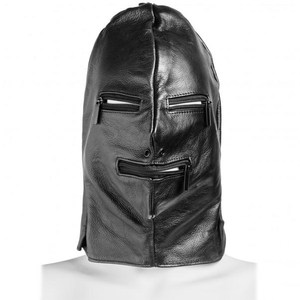 Spartacus Full Zipper Hood Maski tuotekuva 2