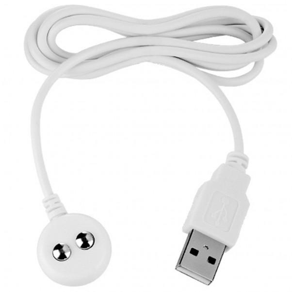 Satisfyer USB-laturi  1