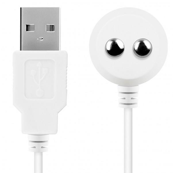Satisfyer USB-laturi  2