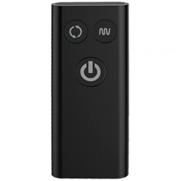 Nexus Revo Slim Ladattava Eturauhasvibraattori  3