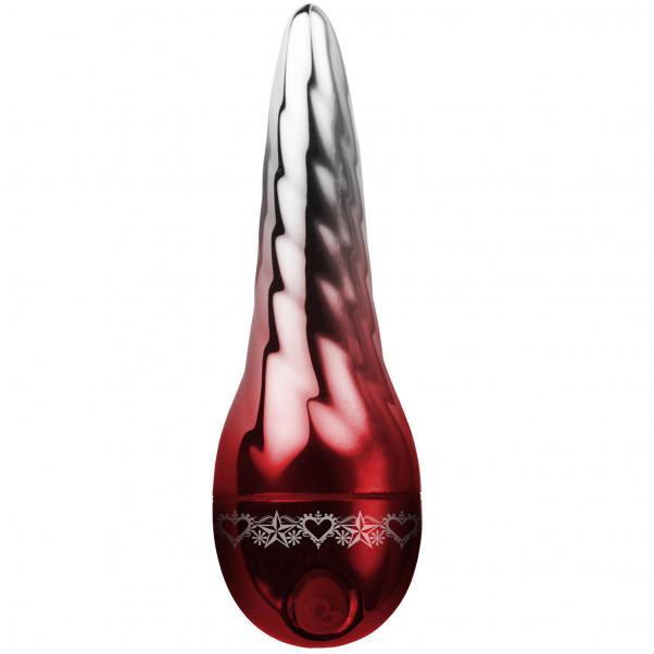 Rocks Off Joycicles Klitorisvibraattori  2