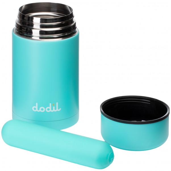 The Dodil Tee Oma Dildosi  2