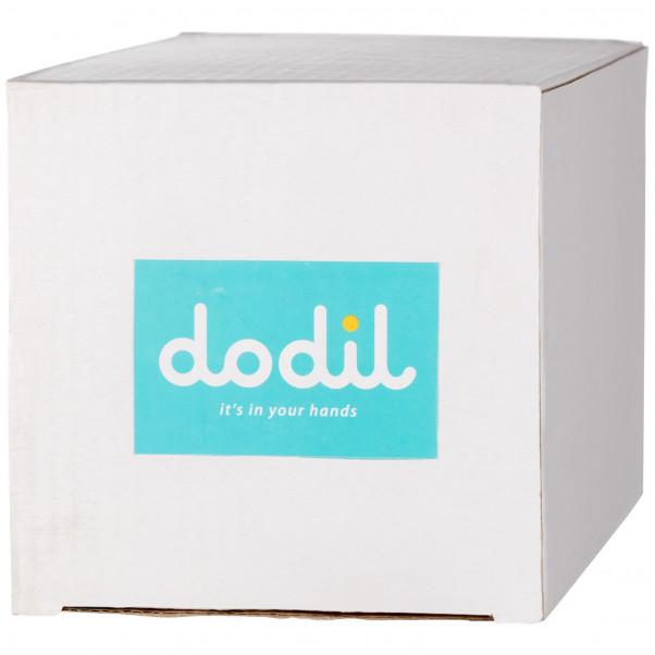 The Dodil Tee Oma Dildosi  100