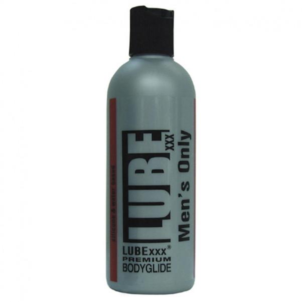 LUBExxx Men's Only Liukuvoide 150 ml