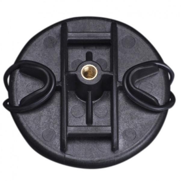 F-Machine Vac-U-Lock Base Adapter  5