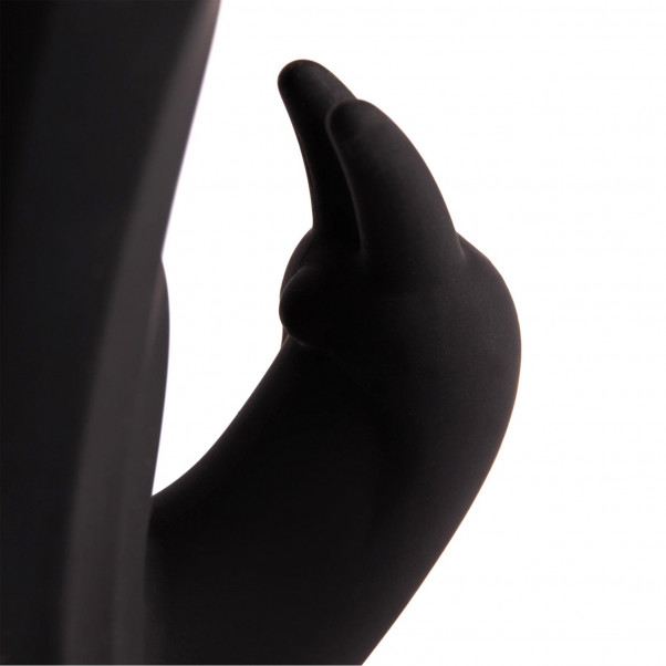 Pornhub Virtual Rabbit Vibraattori kuva tuotepakkauksesta 3