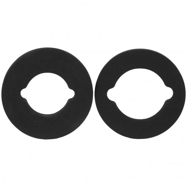 Bathmate Cushion Rings Tiivisterenkaat tuotekuva 3