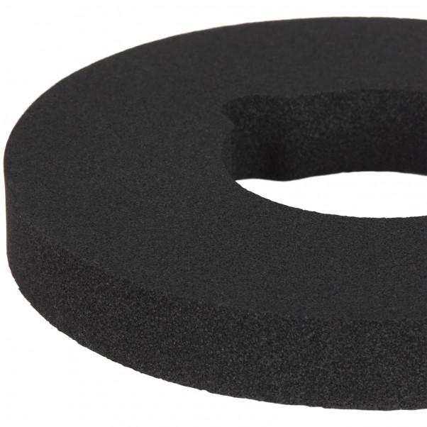 Bathmate Cushion Rings Tiivisterenkaat tuotekuva 4
