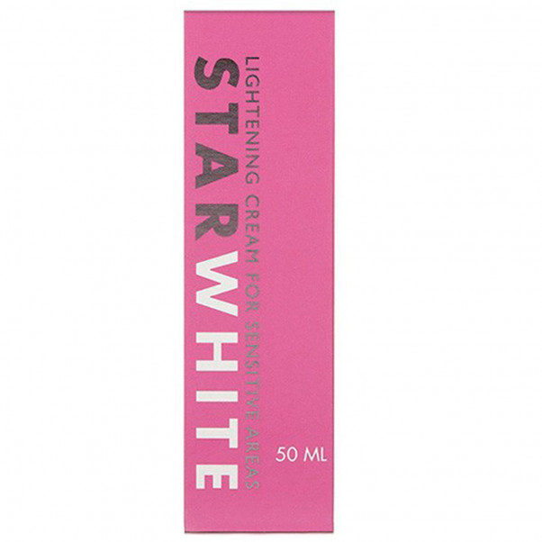 Starwhite Vaalentava Voide 50 ml  2