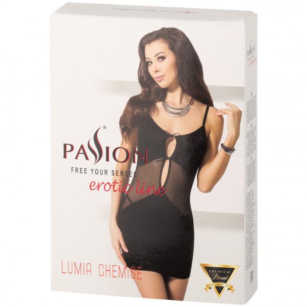 Passion Lumia Chemise Pack 90