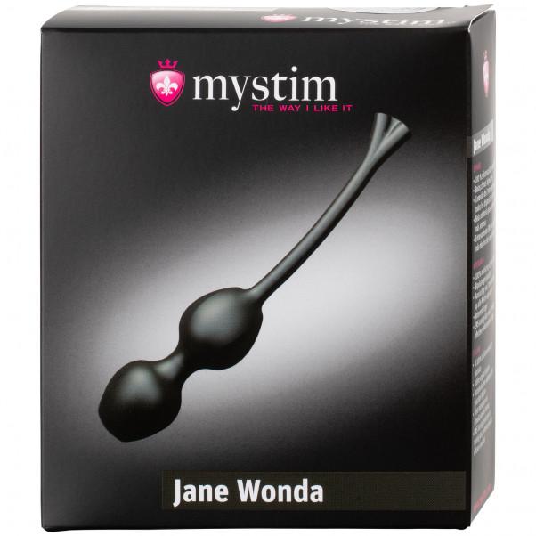 Mystim Jane Wonda E-Stim Geishakuula  100