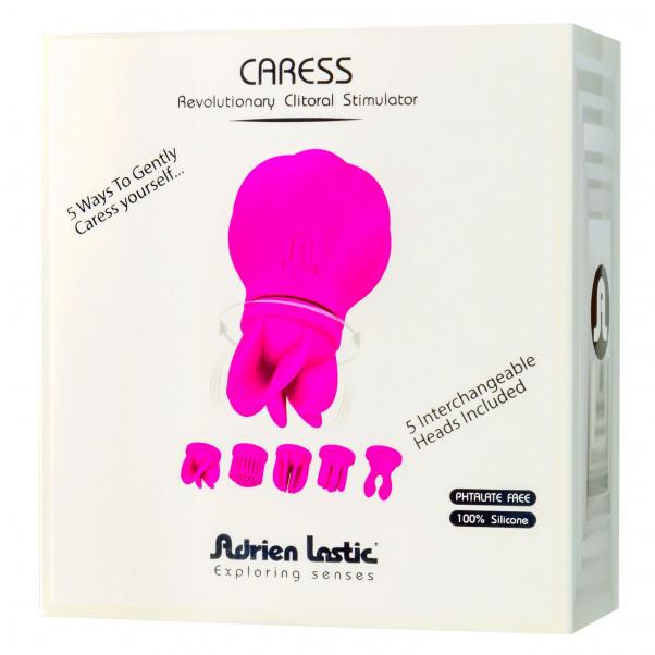 Adrien Lastic Caress Klitorisvibraattori