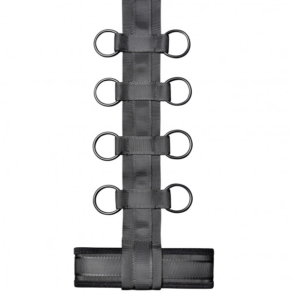Obaie Body Restraints Harness  2