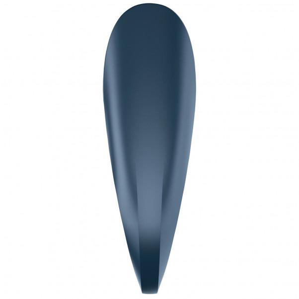 Satisfyer Rocket Värisevä Penisrengas  3