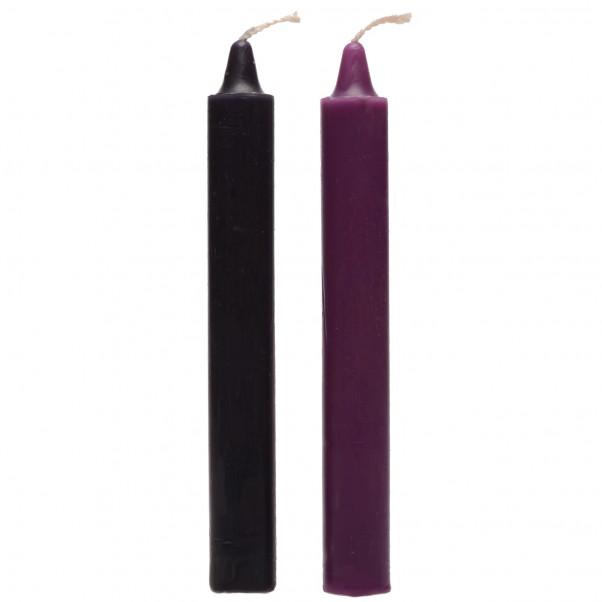 Master Series SM-kynttilät 2 kpl  1