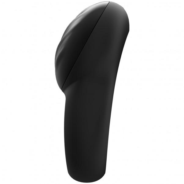 Satisfyer Signet Ring Värisevä Penisrengas tuotekuva 3