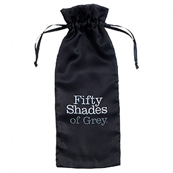 Fifty Shades of Grey Aloittelijan Bondage-setti