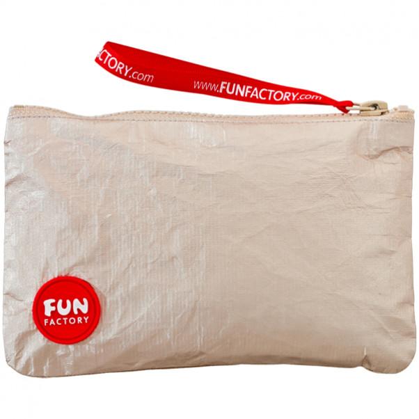 Fun Factory Toy Bag