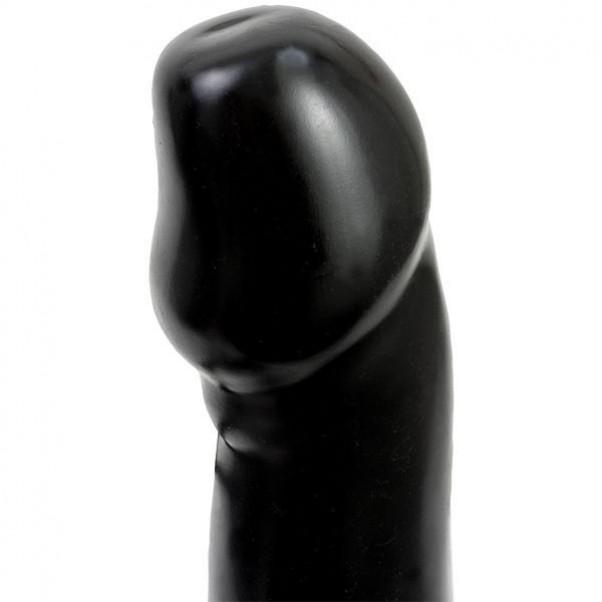 Giant Jumbo Jack XL Dildo