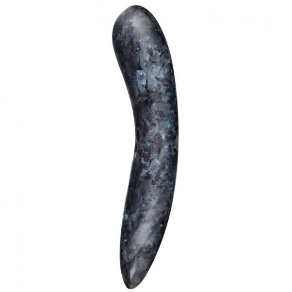 Laid D.1 Stone Kividildo