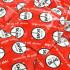 Skins Ultra Thin Kondomit 500 kpl  2